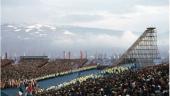 Jo Grenoble 1968