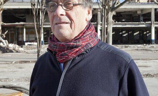 Olivier Brachet 2015