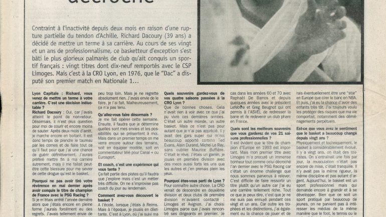 Lyon Capitale n°160