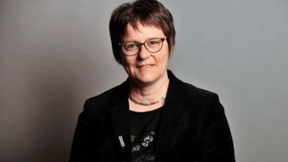 Catherine Panassier