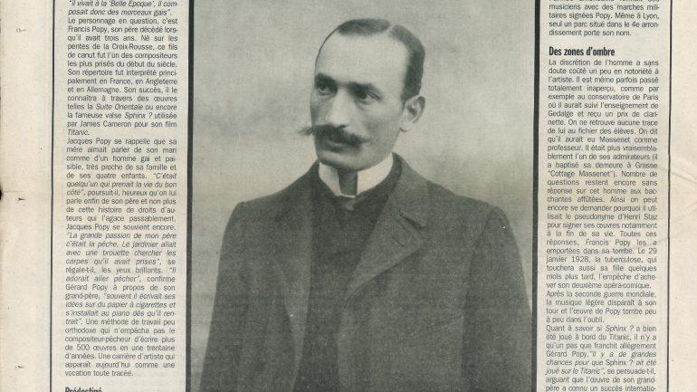 Lyon Capitale n°163