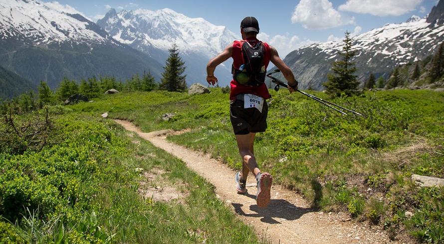 Calendrier Trail Auvergne.Les Trails En Auvergne Rhone Alpes Du Mois De Juin 2018