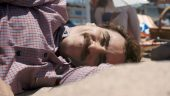 "Joaquin Phoenix dans ""Her"" de Spike Jonze (2014) © Warner Bros. Entertainment Inc."