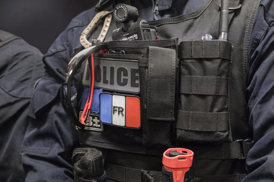 Lyon : un homme sous mandat de recherche interpellé