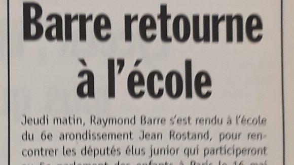 Lyon Capitale N°170 du 6 au 12 mai 1998 p5
