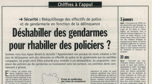 Lyon Capitale N°168 du 22 au 28 avril 1998 p12