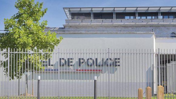 Hotel de police 3e © tim Douet_0028