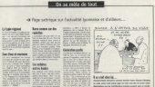 Lyon Capitale N°172 du 20 au 26 mai 1998 p 23