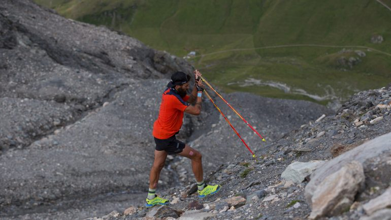 Calendrier Trail Auvergne.Les Trails En Auvergne Rhone Alpes Du Mois De Juillet 2018