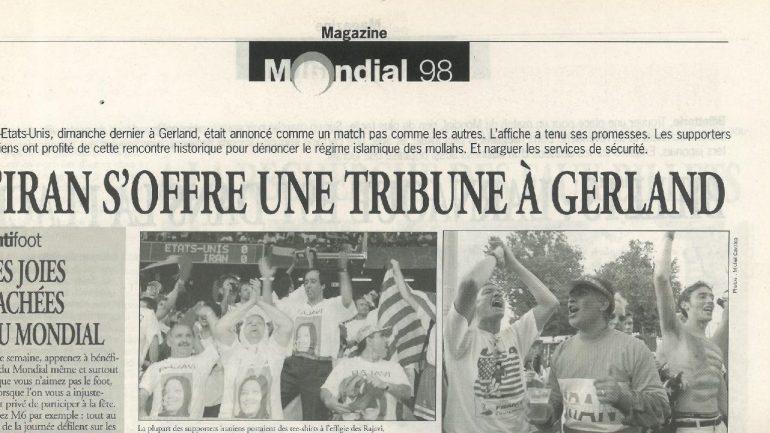 Archive Lyon Capitale juin 1998