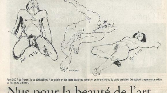 Lyon Capitale N°174 du 3 au 9 juin 1998 p 28
