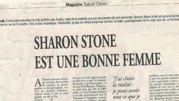 Lyon Capitale N°173 du 27 mai au 2 juin 1998 p 21