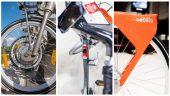 Vélo'v nouvelle génération – 2018 © Tim Douet (montage LC)