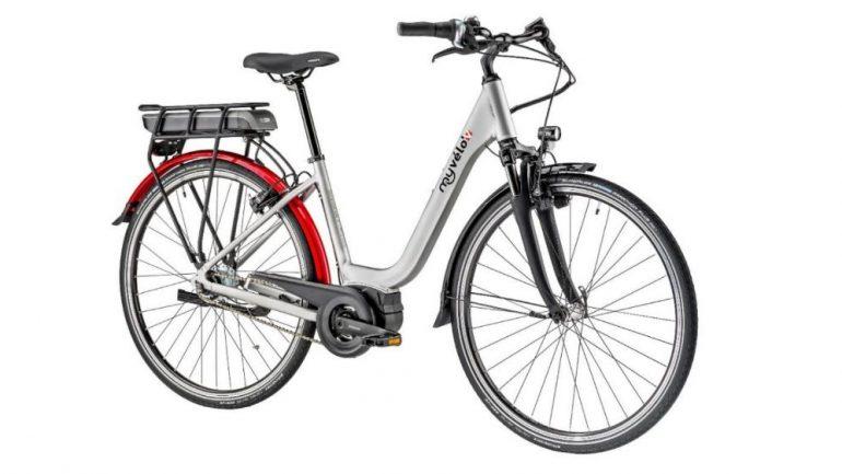 34f07c3be44b MyVélo v   comment louer le nouveau vélo à assistance électrique