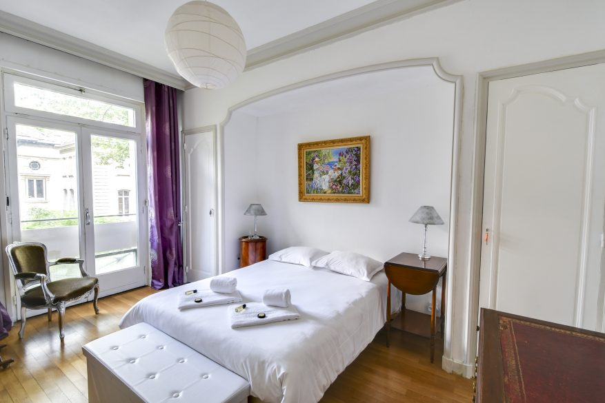 faire louer son bien par une conciergerie lyon. Black Bedroom Furniture Sets. Home Design Ideas