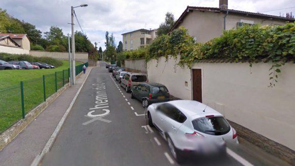 Habitant De Ville Te De Vienne