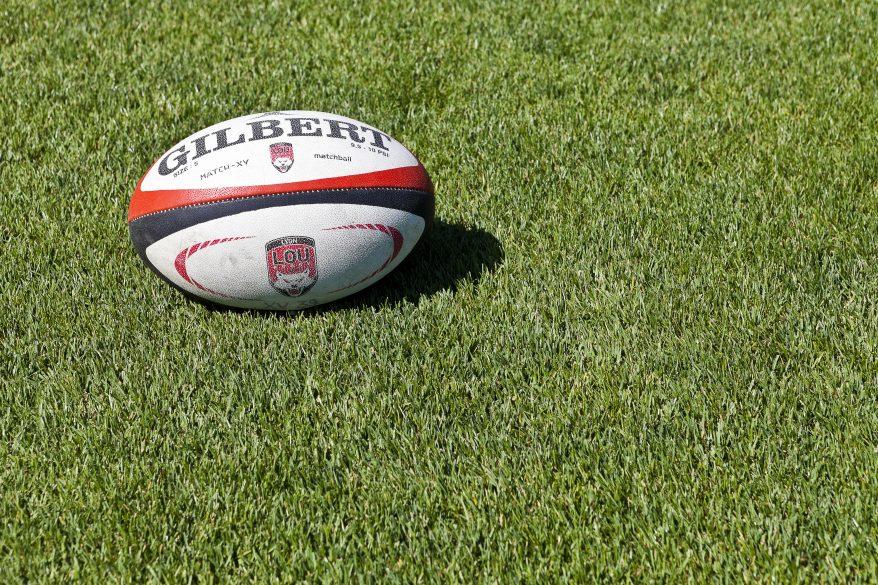 Rugby : un nouveau succès et le LOU s'offre un barrage à la maison