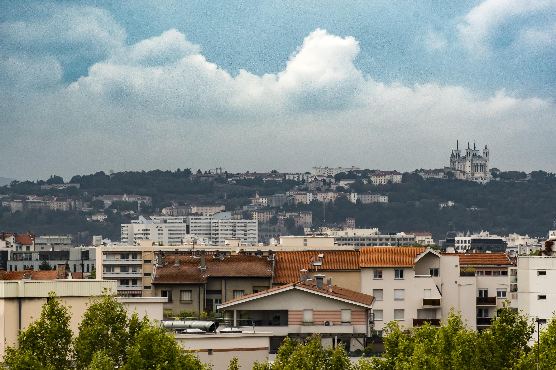 Météo du 10 novembre : un dimanche nuageux, avec quelques éclaircies - LyonCapitale.fr