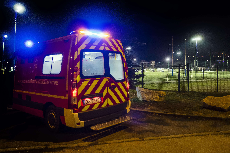 Lyon : violente bagarre au Ninkasi Gerland, 2 personnes gravement blessées