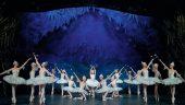 Casse-noisette, par le ballet de l'Opéra national de Kazan © Wim Lanser