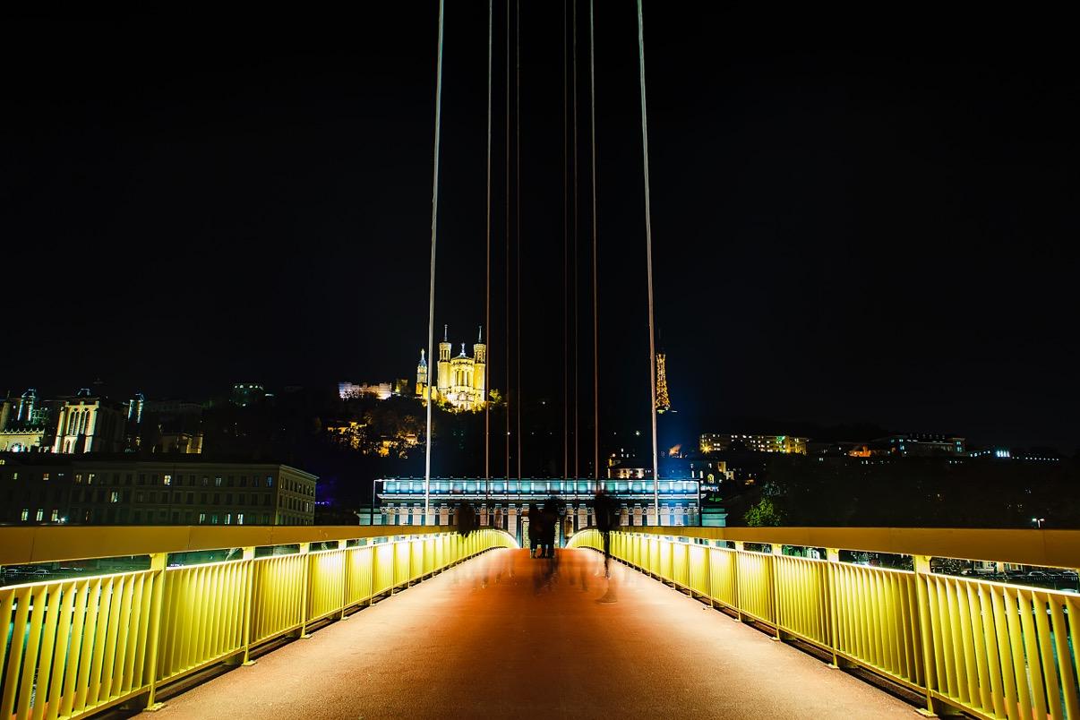 Lyon : 5 secrets oubliés du patrimoine lyonnais