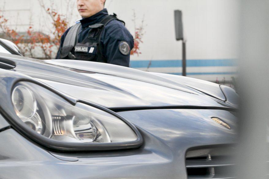Montchat : le pire endroit pour garer sa voiture à Lyon ?  