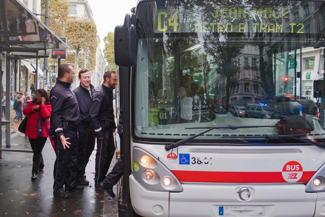Lyon : les TCL en grève mardi, quel impact sur le réseau ?