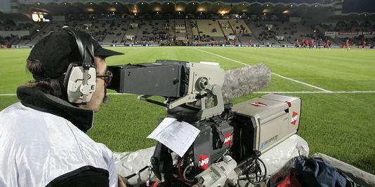 Boîtier IPTV pirate : tout savoir sur ces box TV qui font