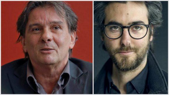 Christian Schiaretti / Jean Bellorini