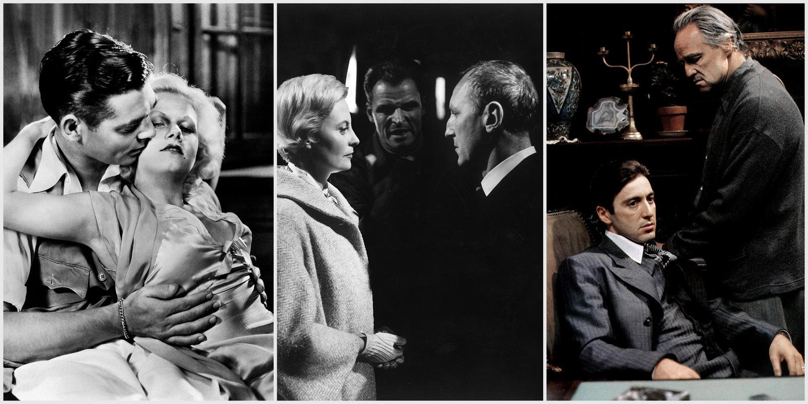Francis Ford Coppola recevra le 11e prix Lumière en octobre