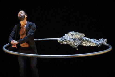 Juan Ignacio Tula – Instante © Christophe Raynaud de Lage