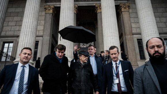 La Cour de Cassation se prononcera sur la non-dénonciation d'agressions sexuelles