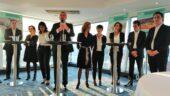 Etienne Blanc dévoile son programme pour les municipales de 2020 à Lyon