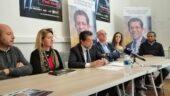 Prosper Kabalo maintient sa demande d'investiture LREM à Villeurbanne