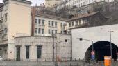 Ecole Michel Servet à Lyon