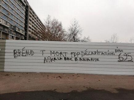 tags bron janvier2021