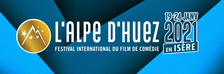 Festival Alpe d'Huez 2021